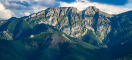 TATRY: Klasyczna wycieczka na Giewont – opis szlaku