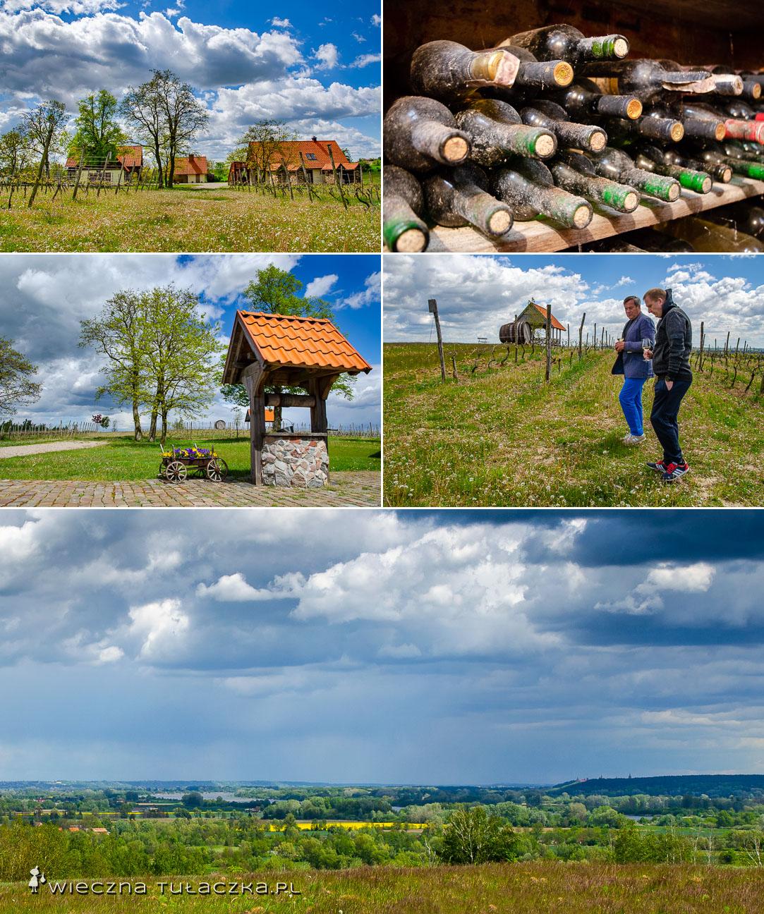 Ciekawe miejsca w okolicy Bydgoszczy