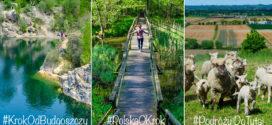 Podróżuj Do Tutaj – ciekawe miejsca w okolicy Bydgoszczy