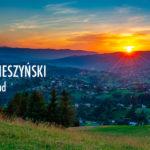 Śląsk Cieszyński na weekend