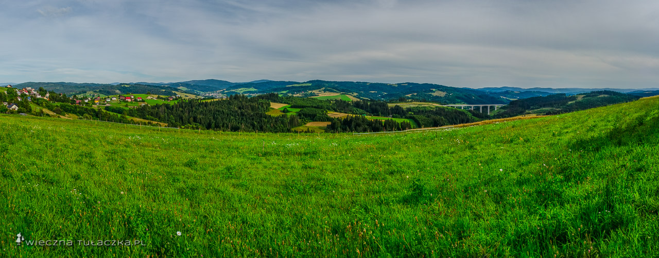 Najlepsze szlaki piesze na Śląsku Cieszyńskim