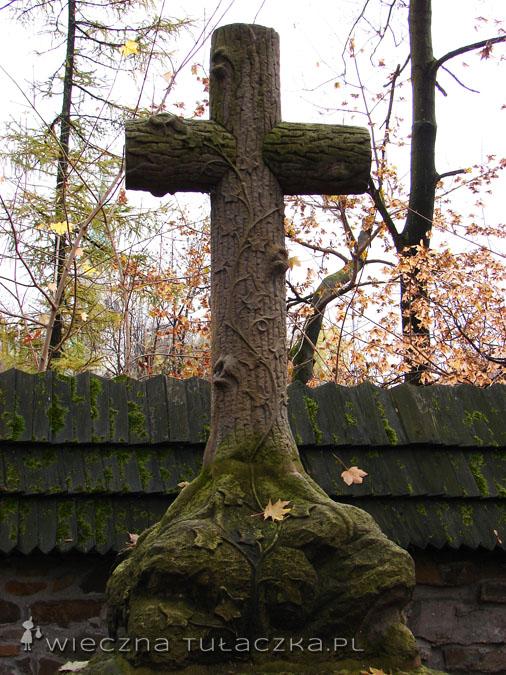 magiczny cmentarz (10)