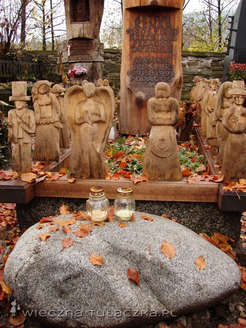 magiczny cmentarz (2)