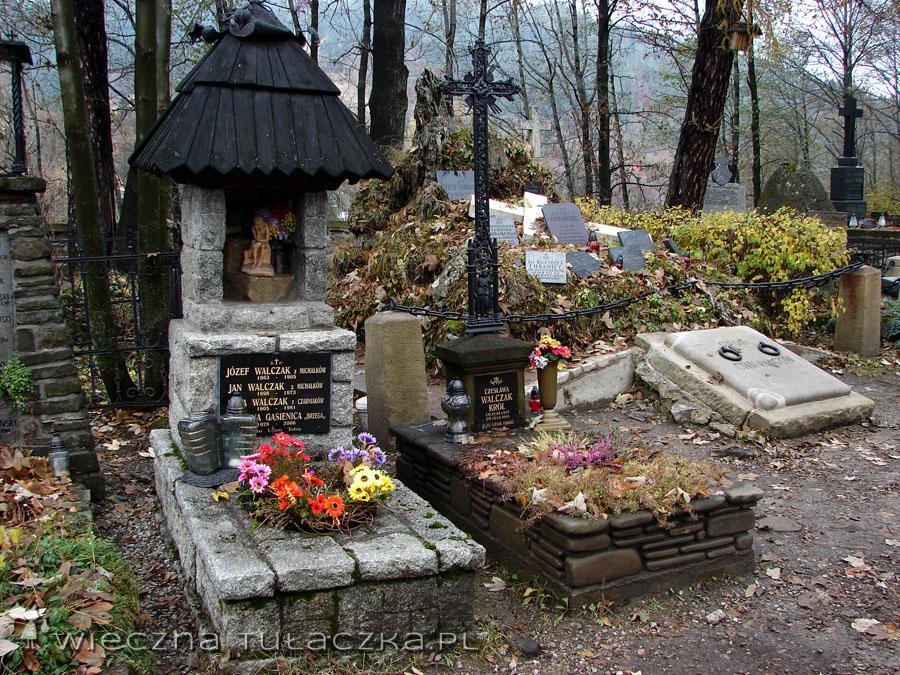 magiczny cmentarz (22)
