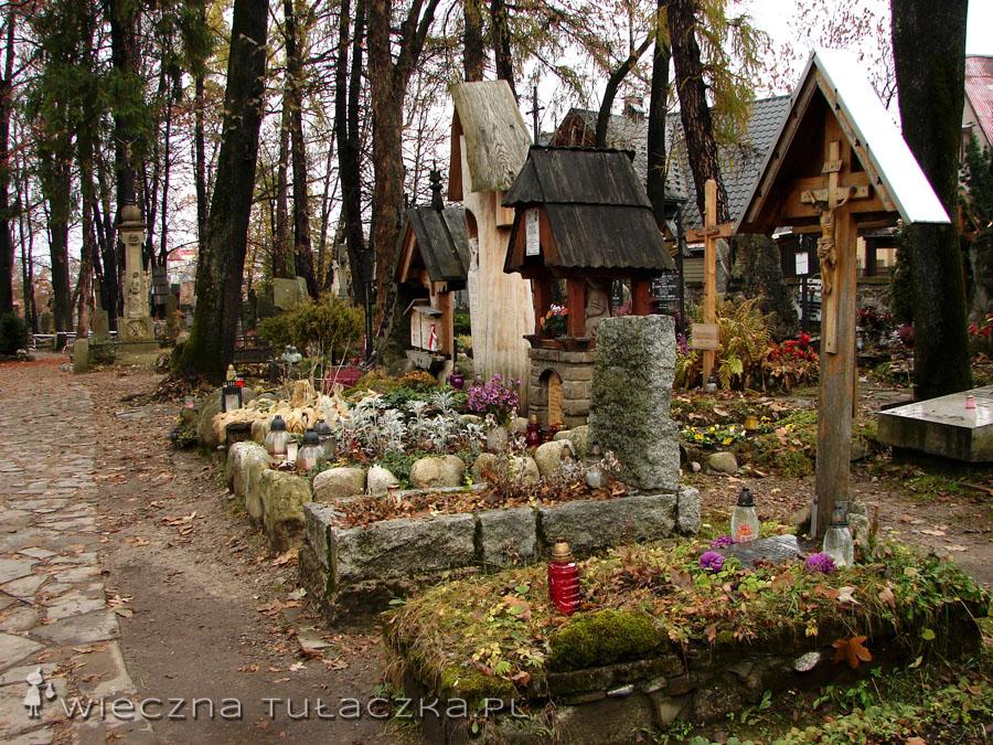 magiczny cmentarz (24)