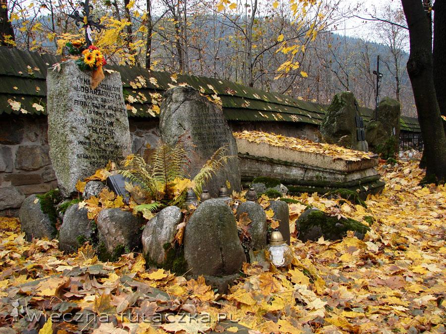 magiczny cmentarz (8)