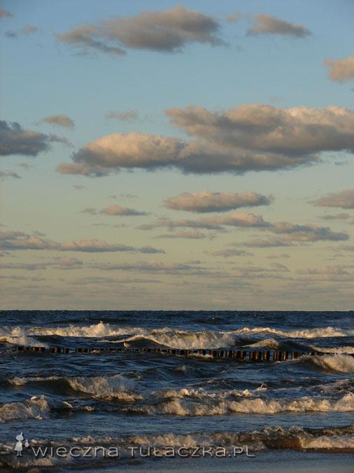 wakacje nad morzem jesienia (9)