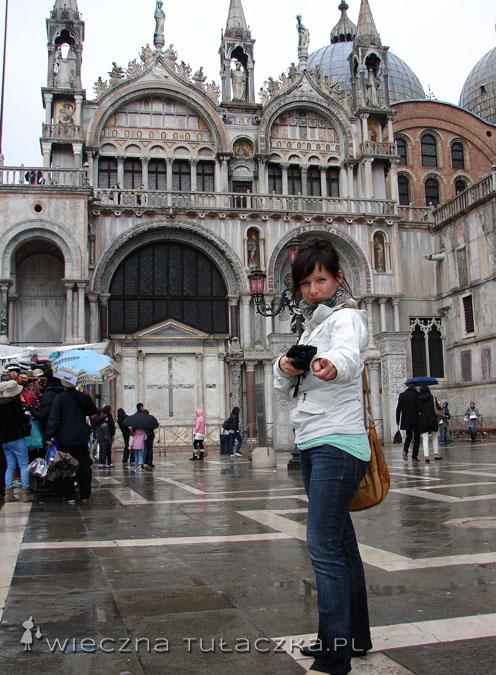 I Ty powinieneś zobaczyć Wenecję! ;)