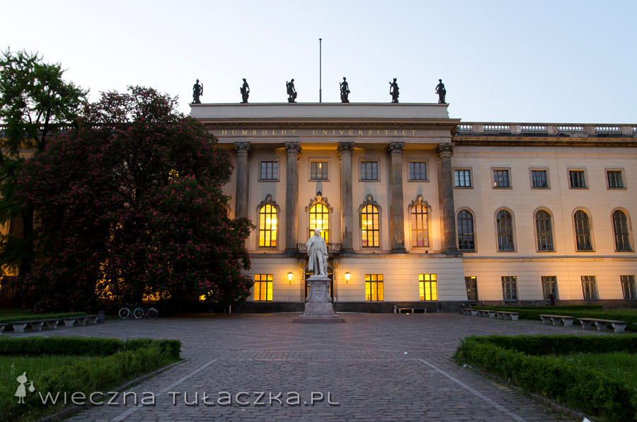 berlin137