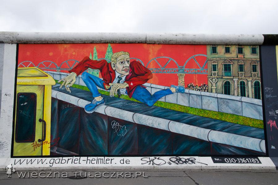 berlin176