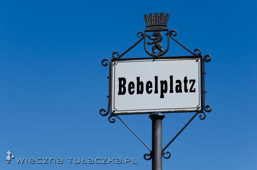 berlin230