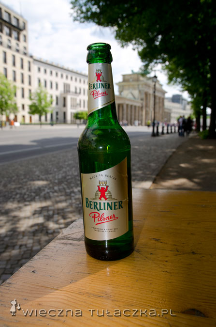 berlin56