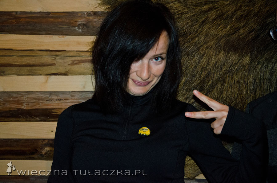 Ileż to trzeba Tatr zejść, tfu! wypić, by znaleźć się w Tatrzańskim Klubie?