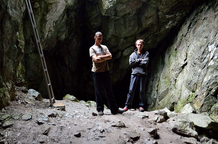 jaskinie w dolinie koscieliskiej II (10)