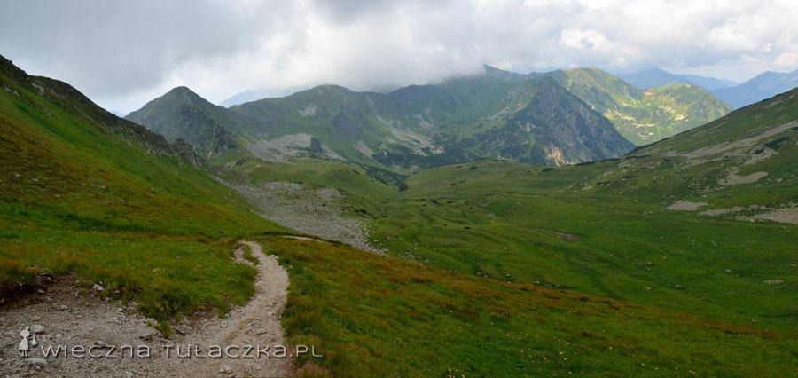 Dolina Wierchcicha