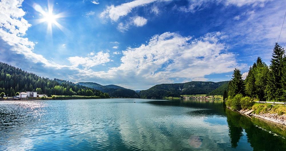 Źródło: www.slovakia.com