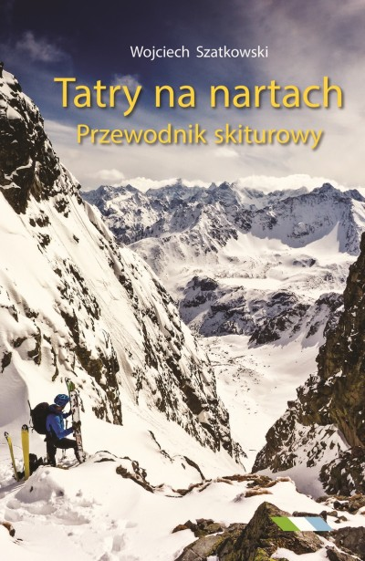 Tatry na nartach PS (2)