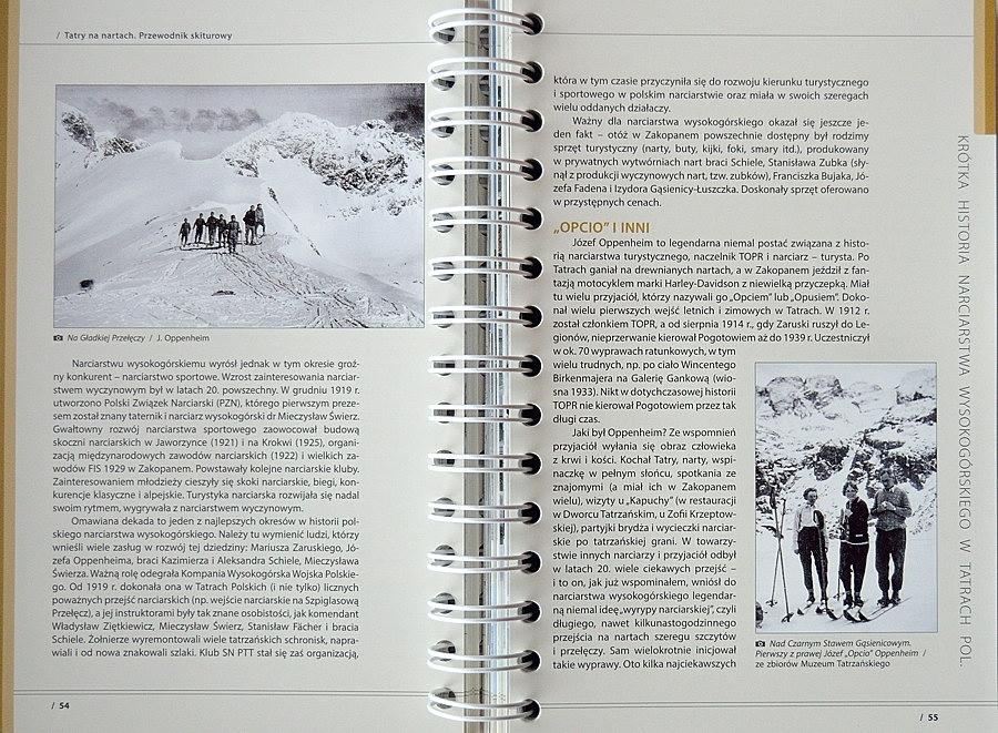 Tatry na nartach PS (5)