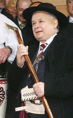 Źródło: www.wp.pl