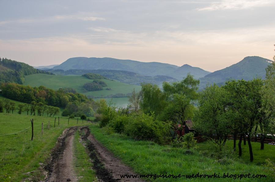 Źródło: www.morgusiowe-wedrowki.blogspot.com