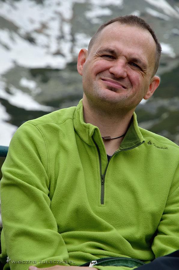 Paweł Kulinicz