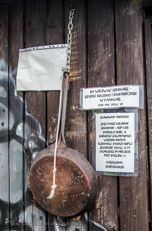 Telesforówka, Beskid Śląski