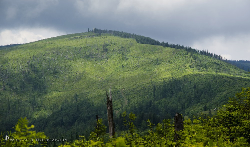 Barania Góra