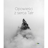 opowiesci-z-serca-tatr_okladka-2-500×500