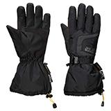 jw-winter-glove