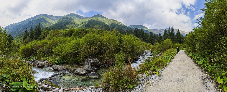 Dolina Koprowa
