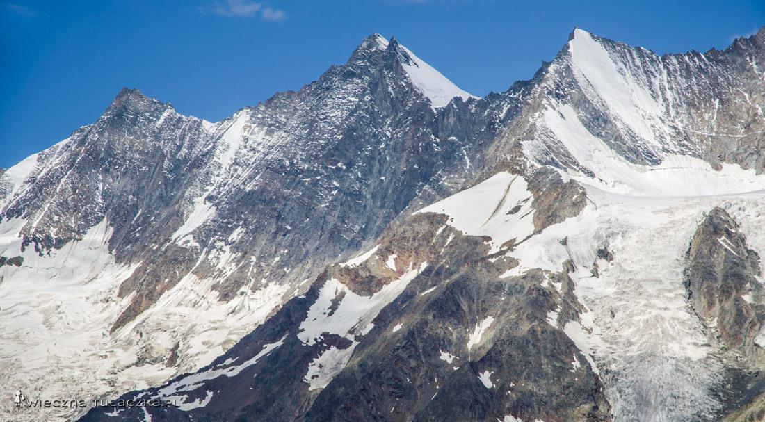 Dom, Szwajcaria