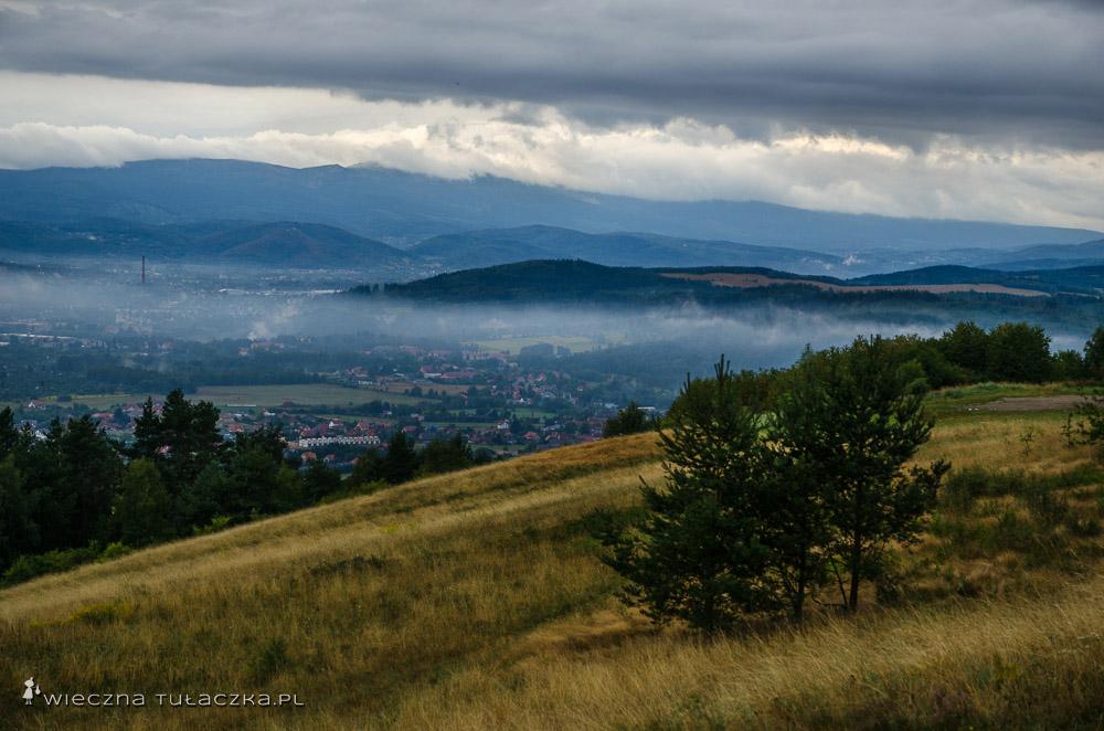 Góra Szybowcowa, Jeżów Sudecki