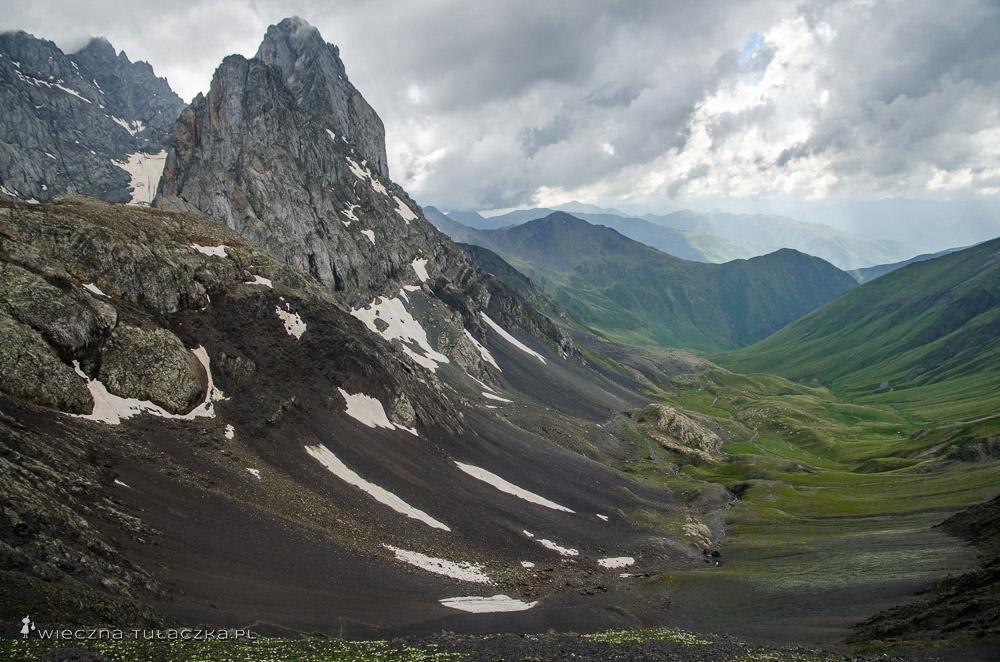 Dolina Juta