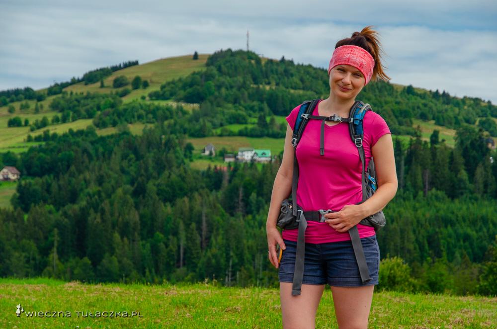 Najpiękniejsze miejsca w Beskidzie Śląskim